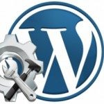 Group logo of WordPress Support
