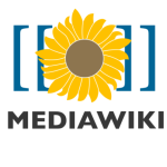 Group logo of Other Applications (MediaWiki, Omeka, etc.)